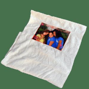 מגבת 1